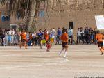 Football Ouverture Tournoi Bab Targa Badouz Tiznit  08-06-2016_69
