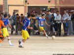 Football Ouverture Tournoi Bab Targa Badouz Tiznit  08-06-2016_70
