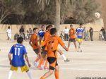 Football Ouverture Tournoi Bab Targa Badouz Tiznit  08-06-2016_72