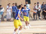 Football Ouverture Tournoi Bab Targa Badouz Tiznit  08-06-2016_74