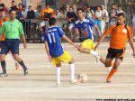 Football Ouverture Tournoi Bab Targa Badouz Tiznit  08-06-2016_75