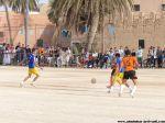 Football Ouverture Tournoi Bab Targa Badouz Tiznit  08-06-2016_78
