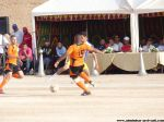 Football Ouverture Tournoi Bab Targa Badouz Tiznit  08-06-2016_79