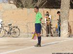 Football Ouverture Tournoi Bab Targa Badouz Tiznit  08-06-2016_83