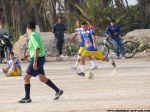 Football Ouverture Tournoi Bab Targa Badouz Tiznit  08-06-2016_84