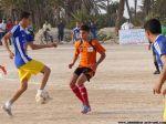Football Ouverture Tournoi Bab Targa Badouz Tiznit  08-06-2016_86