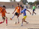 Football Ouverture Tournoi Bab Targa Badouz Tiznit  08-06-2016_87