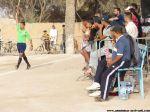 Football Ouverture Tournoi Bab Targa Badouz Tiznit  08-06-2016_89