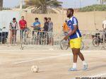 Football Ouverture Tournoi Bab Targa Badouz Tiznit  08-06-2016_90