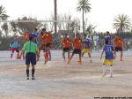 Football Ouverture Tournoi Bab Targa Badouz Tiznit  08-06-2016_95
