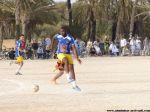 Football Ouverture Tournoi Bab Targa Badouz Tiznit  08-06-2016_96