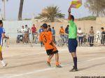 Football Ouverture Tournoi Bab Targa Badouz Tiznit  08-06-2016_99