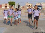 Football Raja Afrag – Sporting 20-06-2016_02