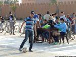 Football Raja Afrag – Sporting 20-06-2016_12