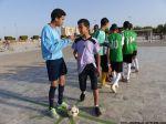 Football Raja Afrag – Sporting 20-06-2016_19