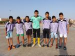 Football Raja Afrag – Sporting 20-06-2016_24