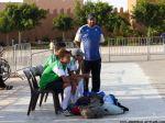 Football Raja Afrag – Sporting 20-06-2016_25