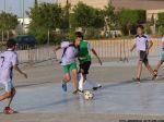 Football Raja Afrag – Sporting 20-06-2016_28