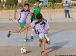 Football Raja Afrag – Sporting 20-06-2016_29
