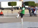 Football Raja Afrag – Sporting 20-06-2016_30