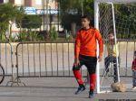 Football Raja Afrag – Sporting 20-06-2016_36