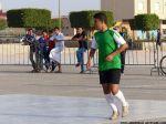 Football Raja Afrag – Sporting 20-06-2016_37