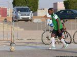 Football Raja Afrag – Sporting 20-06-2016_42