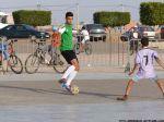 Football Raja Afrag – Sporting 20-06-2016_43
