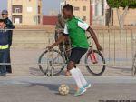 Football Raja Afrag – Sporting 20-06-2016_44