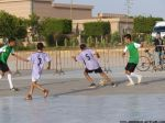 Football Raja Afrag – Sporting 20-06-2016_45