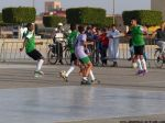 Football Raja Afrag – Sporting 20-06-2016_46