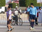 Football Raja Afrag – Sporting 20-06-2016_47