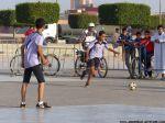 Football Raja Afrag – Sporting 20-06-2016_48
