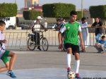 Football Raja Afrag – Sporting 20-06-2016_50
