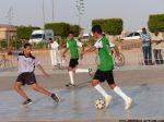 Football Raja Afrag – Sporting 20-06-2016_52