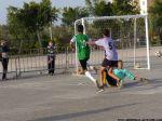 Football Raja Afrag – Sporting 20-06-2016_53
