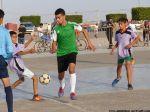 Football Raja Afrag – Sporting 20-06-2016_54