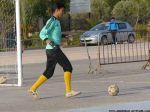 Football Raja Afrag – Sporting 20-06-2016_59