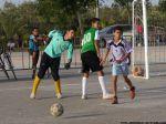 Football Raja Afrag – Sporting 20-06-2016_60