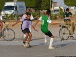 Football Raja Afrag – Sporting 20-06-2016_61