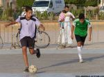 Football Raja Afrag – Sporting 20-06-2016_62