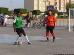 Football Raja Afrag – Sporting 20-06-2016_63