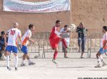 Football Sporting – Ass Elwafa Tamdghoust 18-06-2016_34