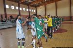 Handball Raja Agadir - Hassania Guersif 04-06-2016_33