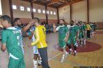 Handball Raja Agadir - Hassania Guersif 04-06-2016_34