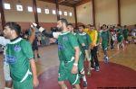 Handball Raja Agadir - Hassania Guersif 04-06-2016_36