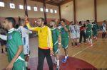 Handball Raja Agadir - Hassania Guersif 04-06-2016_37