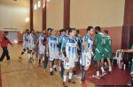 Handball Raja Agadir - Hassania Guersif 04-06-2016_41