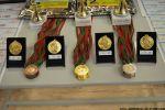 Minifoot Finale Tournoi ISPITS Tiznit 02-06-2016_13