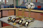 Minifoot Finale Tournoi ISPITS Tiznit 02-06-2016_14